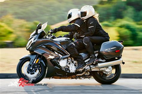 Yamaha Fjr1300 2016 For Sale   Motorcycle Review and Galleries