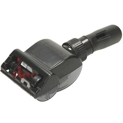 mini turbo brosse aspirateur rowenta silence pieces