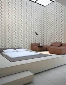 Platform Bed Alternatives Sunken Beds A More And Modern Alternative For The