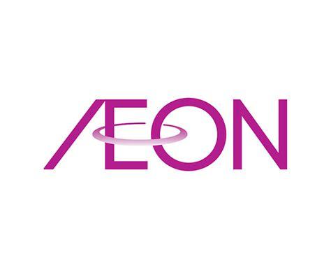 aeon new year 2016 aeon stores prosperous new year 2017 promotion