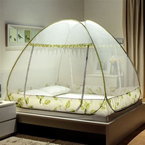 bed canopies for adults compare prices on bed canopies