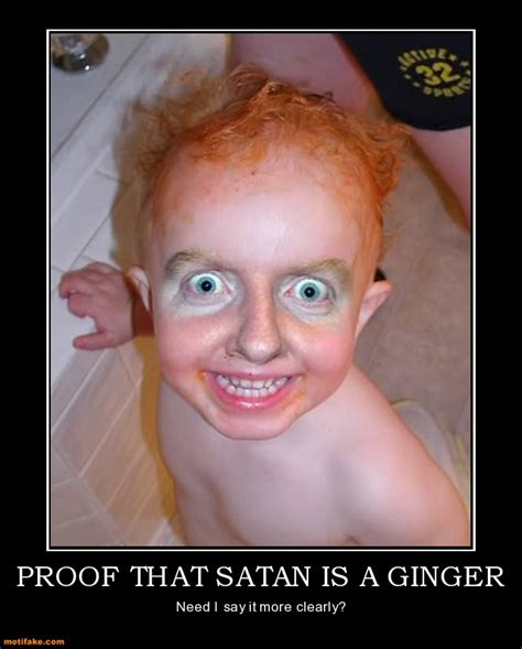 Funny Ginger Meme - ginger tosser memes and jokes share if you know a ginge