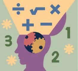 Image result for math images clip art