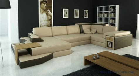 cheap sectionals free shipping online get cheap u shaped sofa aliexpress com alibaba group