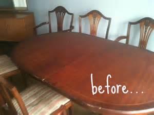 kitchen table sets sale download