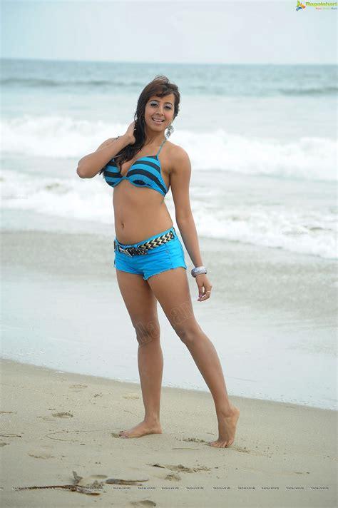 ragalahari actress a list list of synonyms and antonyms of the word ragalahari bikini