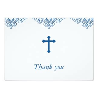 baptism thank you card template baptism invitations 3400 baptism announcements invites