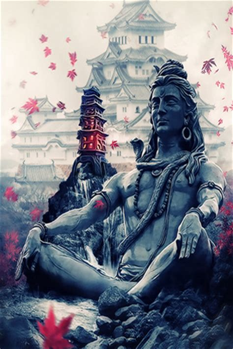 hd wallpapers for iphone 6 lord shiva download lord shiva apple iphone 3g hd wallpapers
