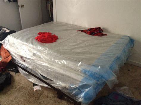 plastic bed sheets restoring dignity 08 2012 restoring dignity omaha