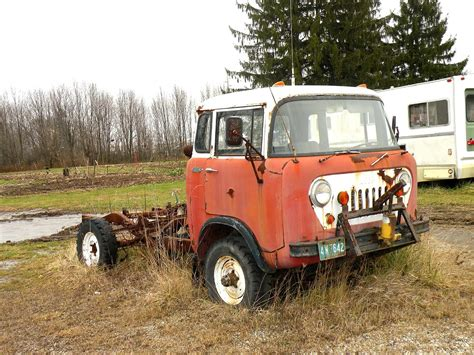 jeep old truck jeep coe truck photo picture