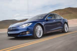 who is telsa 2016 tesla model s p90d drive review motor trend