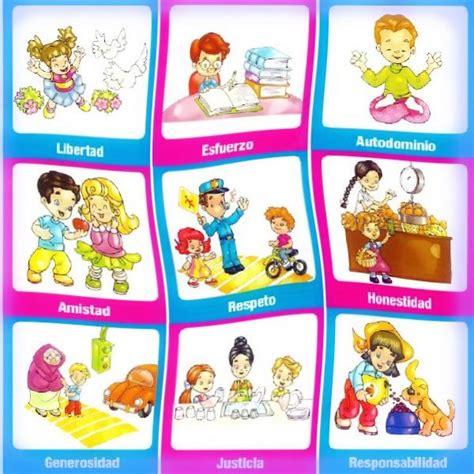 imagenes infantiles que representen los valores frases positivas para los ninos hairstylegalleries com