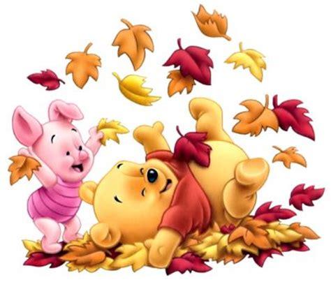 google images thanksgiving turkey thanksgiving turkey clip art thats my thanksgiving