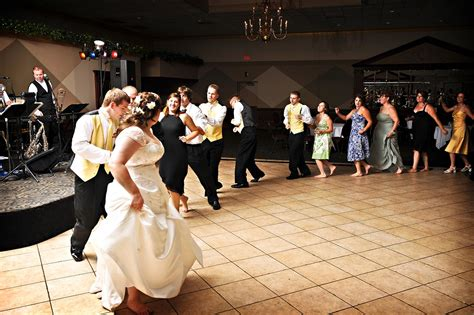 trilogy variety wedding band in michigan bands for hire