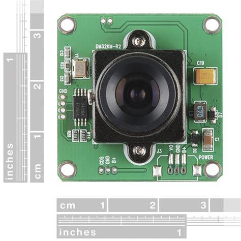 cmos module cmos module 728x488 riecktron embedded