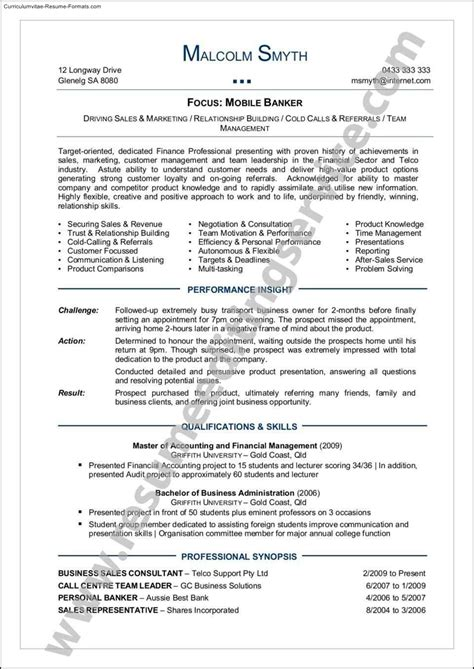 functional resume template word 2003 free sles