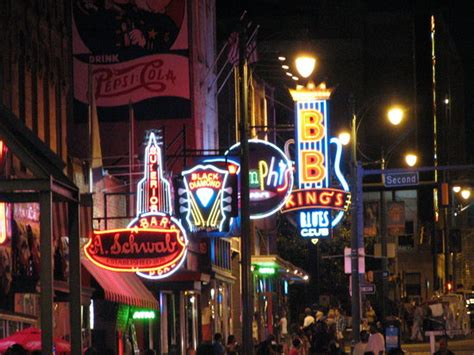 top bars in memphis beale street memphis 2018 all you need to know before