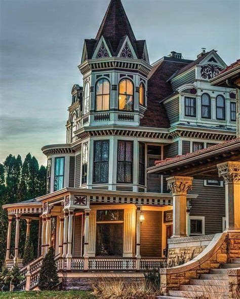 17 best ideas about victorian architecture 2017 on victorian architecture houses www pixshark com images
