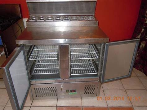 kitchen and restaurant equipment for sale wolverhton
