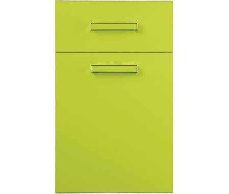 Cheap High Gloss Kitchen Cabinet Doors by Best Quality High Gloss Acrylic Kitchen Cabinet Door Wholesale