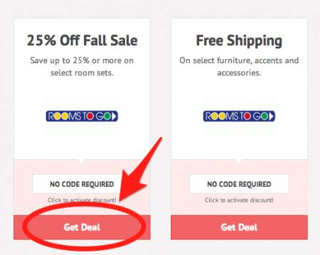 rooms to go coupon rooms to go coupon codes by couponpal valid september 2018
