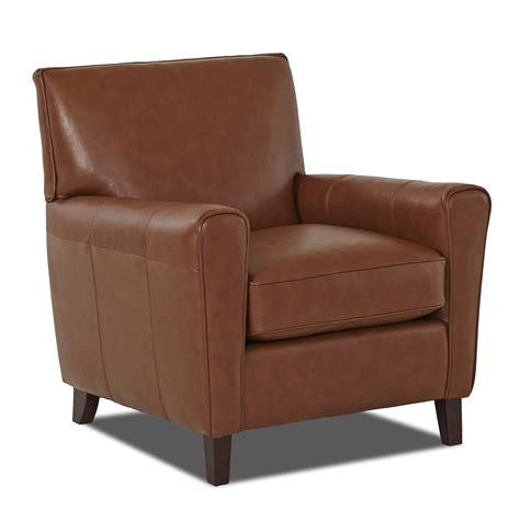wayfair custom upholstery grayson leather arm chair reviews wayfair
