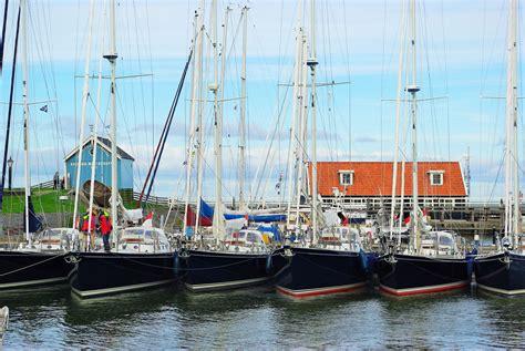 verkoop zeiljachten hutting yachts brokerage verkoop tweedehands kwaliteit