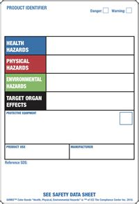 whmis workplace label template and gas labels 2015 whmis pace labels pace