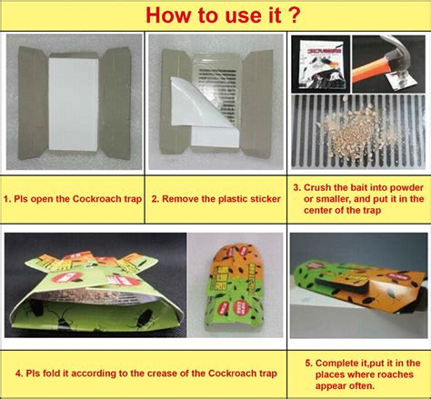 how to prevent cockroaches in bedroom mr bug home office restaurant ᗑ pest pest control insect
