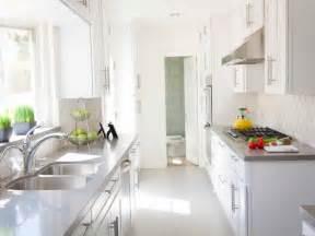 Hgtv Kitchen Countertops - kitchen with gray quartz countertops hgtv
