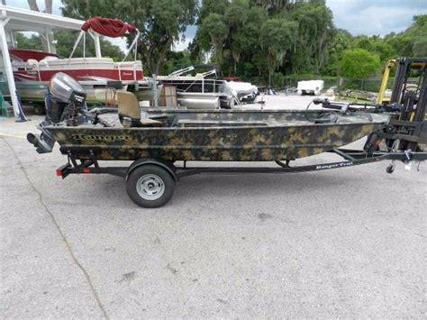 ranger aluminum boat accessories ranger 1652h mpv boats for sale boats