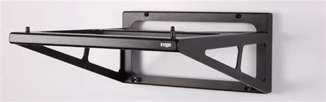 rega planar 6 turntable this year s most anticipated