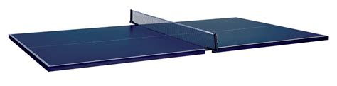 martin kilpatrick table tennis conversion top martin kilpatrick conversion top reviews