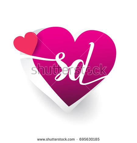 sd logo stock images, royalty free images & vectors