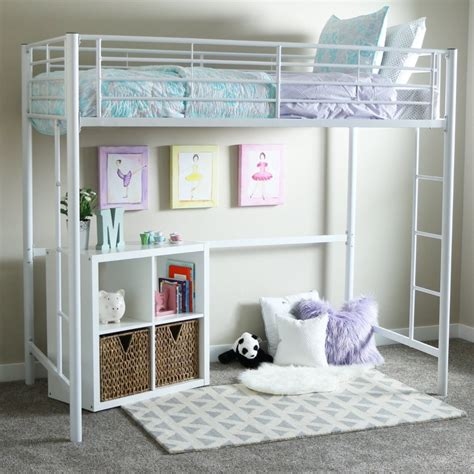 Best Loft Beds Top Loft Beds For 2016 Loftbeddeals