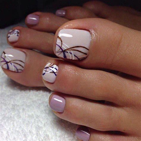Pedicure Nails by идеи дизайна ногтей фото видео уроки маникюр Szepseg