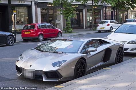 Where Do They Sell Lamborghinis Lamborghini Aventador For Sale 870 On The Clock