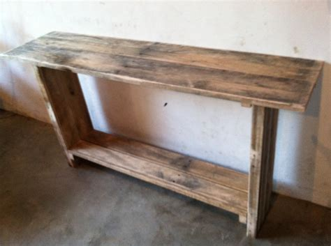 Rustic Entryway Tables primitive entryway table rustic entryway table primitive