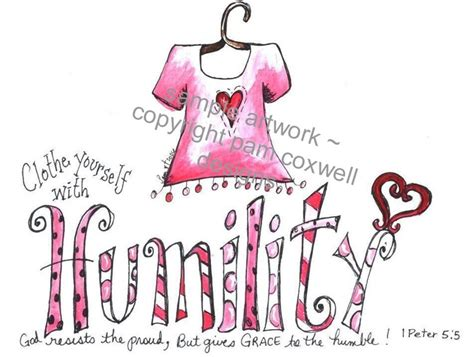 how to create humility in doodle god 78 best images about bible notebook fruit of the spirit