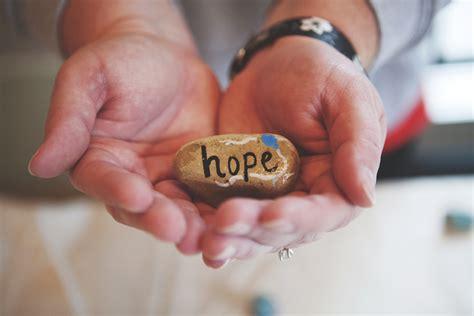 helpline suicide prevention