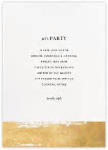 51 best save the date images on pinterest | paperless post