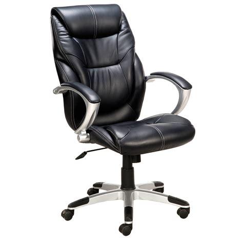 achat chaise de bureau conforama