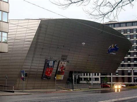 cinemaxx erfurt cinestar multiplex kino kassel