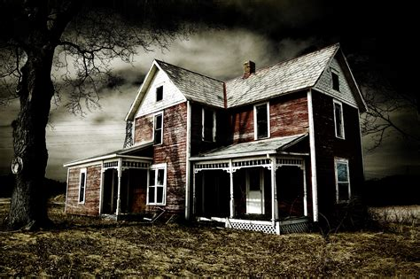 how to buy abandoned houses spooky abandoned house by theoneandonly06 on deviantart