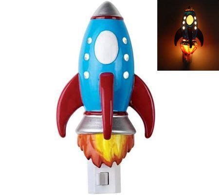 rocket ship light fixture 36 best images about space room on pinterest spaceships