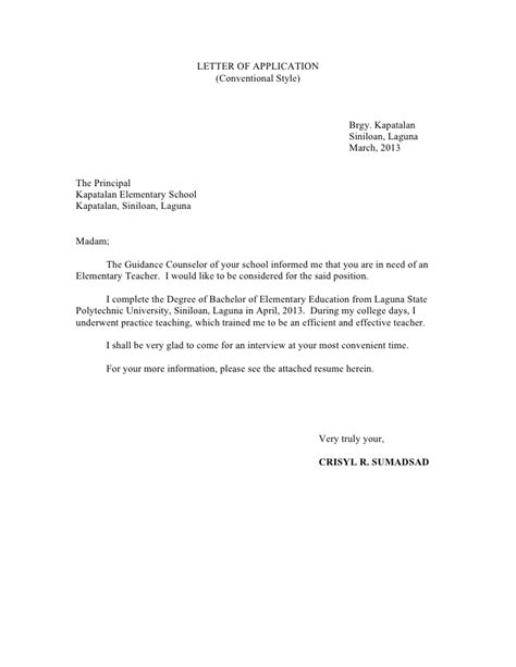 open office business letter template open office business letter template best free home
