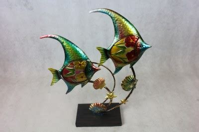 china supplier home decor garden decoration arts and
