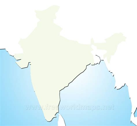 blank world physical map 28 blank map of india physical india topographic blank