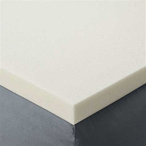 Back Mattress Topper by Best Mattress Topper For Back Backpained