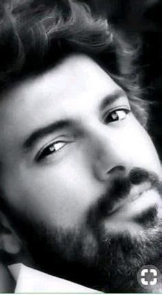 buscando artistas turcos actores al desnudo chicos bultos 2 delicias
